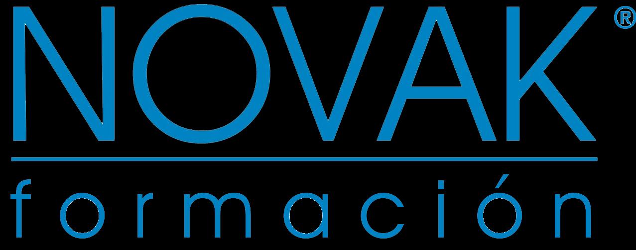 Novak Formación